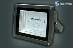 20W LED Flood Light - Nile