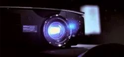 Sony LED Projector Dealer, Projection Distance: 3.5 - 4 M, Brightness: 2000-4000 Lumens