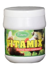 Bioven Vitamix ( Vitamin Supplement for Poultry)