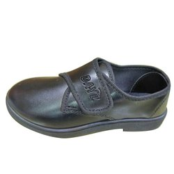 Girl School Shoes, Size: 7-13