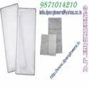 Fan Coil Unit Filter