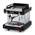 Pratic Avant Coffee Machine