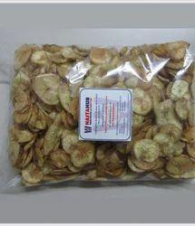 Banana Chips Masala 250g