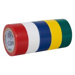 Multi Color Adhesive Tape