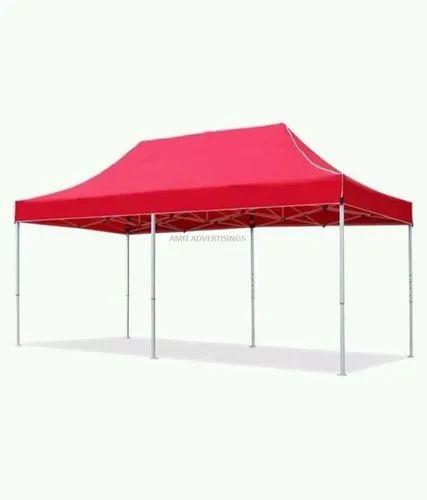 Gazebo Tent 10x20