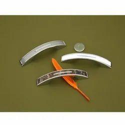 MSR 9057 Zinc Cabinet Handle
