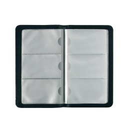 Visiting Card Holder, For Home, Office