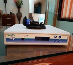 Sopro Comeg Digital Laparoscopy Camera