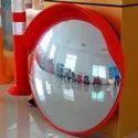Convex Mirror 48 Inch 1200 Cm