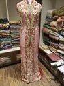 Womens Wedding Sherwani Suit