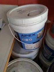 Asianpaint Apex