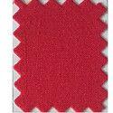 Plain Bangalore Polyester Silk Fabric