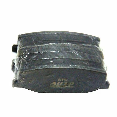 Car Brake Pads >> Maruti 800 Car Brake Pad