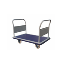 Drum Platform Trolley