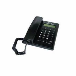 M52 Caller ID Phones