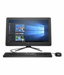 HP 20-C102IL Desktop