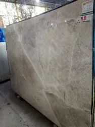 Barberry Grey Marble