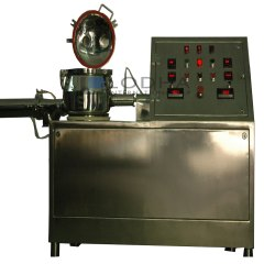 R&D High Shear Mixer