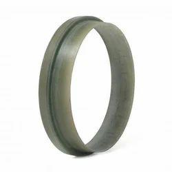 FRP Pressure Ring
