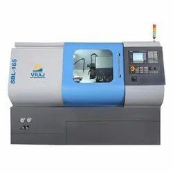 SBL-165 CNC Turning Machine
