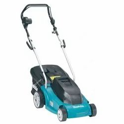 ELM3710 Makita Electric Lawn Mower