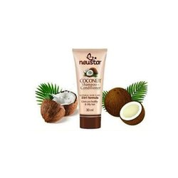 Coconut Shampoo Plus Conditioner, Pack Size: 30 Ml, Packaging Type: Tube