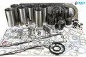 Steel Perkins Engine Spares