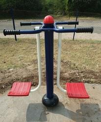 Outdoor Gym Surfing Board