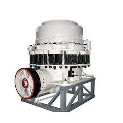 VSI Machine