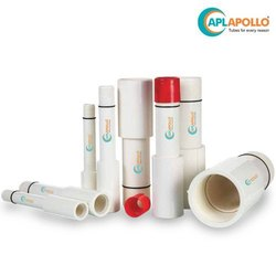 APL APOLLO Column Pipes