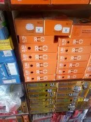 Reo Havells Cables