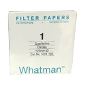 Whatman 1 Filter Paper, Thickness: 180 Micro Meter