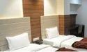 Super Deluxe Room Service