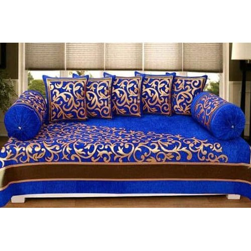 Incredible Velvet Sofa Cover Bralicious Painted Fabric Chair Ideas Braliciousco