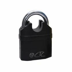 LCK106BH Alarm Lock