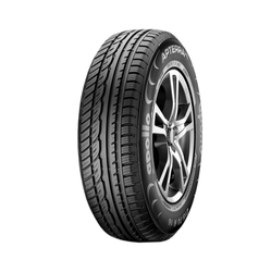 APTERRA H/L Tyres