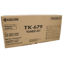 TK-679 Kyocera Toner Cartridge