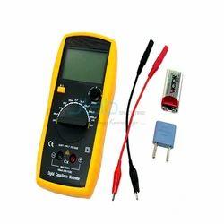 Bestco Digital Capacitance Meter Type
