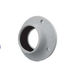 PP Joint Flange
