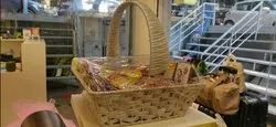 Baskets And Hampers