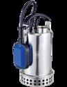 Mini Sewage And Drainage Pumps