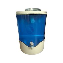 Abs Plastic Aqua Ultra UV Water Purifier