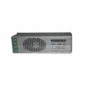 10 AMP 48 V Shavison SMPS