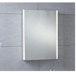 20x0.5 W Vero LED Mirror Light