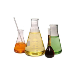 Arihant Peroxide Stabilizers, For Dyeing Process, Packaging Type: Tube