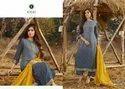 VISCOUS Salwar Suit