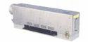 Shutable For Narrow To Medium Web Printing Presses