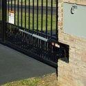 Swing Gate Opener