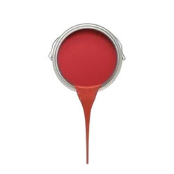 Zinc Phosphate Red Oxide Primer