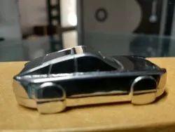Car Shape Pen Drive